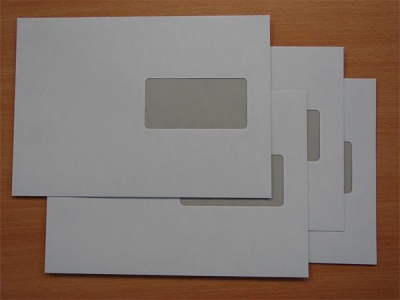 Bor�t�k, LC5, �ntapad�, jobb ablakos, EURO