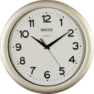Fali�ra, 30 cm, SECCO