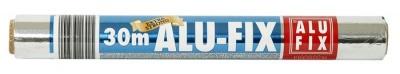 Aluf�lia, 30 m, ALUFIX