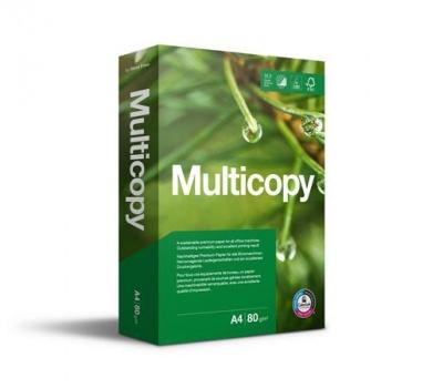 M�sol�pap�r, A3, 90 g, MULTICOPY
