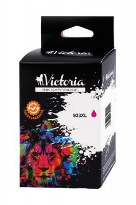 933xl Tintapatron OfficeJet 6700 nyomtat�hoz, VICTORIA v�r�s, 15ml
