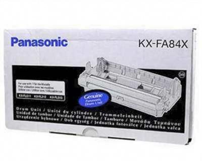 KX-FA84 Dobegys�g KX-FL 511, 513, 531 faxk�sz�l�kekhez, PANASONIC, 10k
