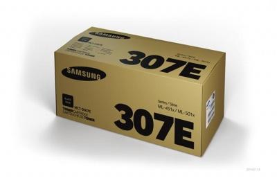 MLT-D307E L�zertoner ML 5010ND, 5015ND nyomtat�khoz, SAMSUNG fekete, 20k
