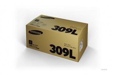 MLT-D309L L�zertoner ML 5510ND, 6510ND nyomtat�khoz, SAMSUNG fekete, 30k