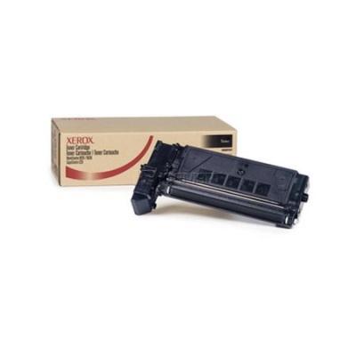 106R01048 F�nym�sol�toner WorkCentre M20 nyomtat�hoz, XEROX fekete, 8k
