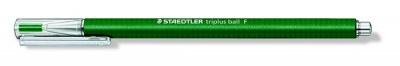 Goly�stoll, 0,3 mm, kupakos, STAEDTLER