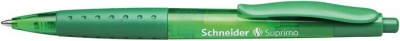Goly�stoll, 0,5 mm, nyom�gombos, SCHNEIDER