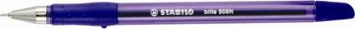 Goly�stoll, 0,35 mm, kupakos, STABILO